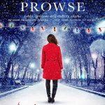 Amanda Prowse- Świąteczne marzenie