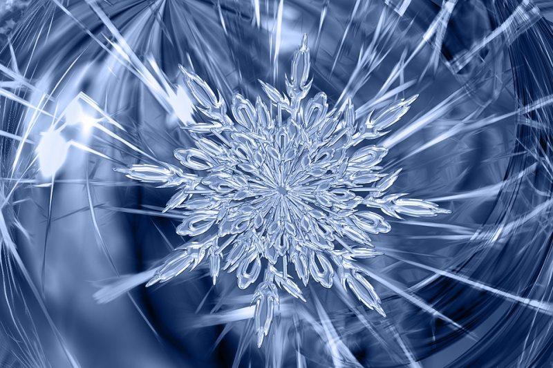 ice-crystal-2871068_960_720-e1515274222781 Podsumowanie miesiąca