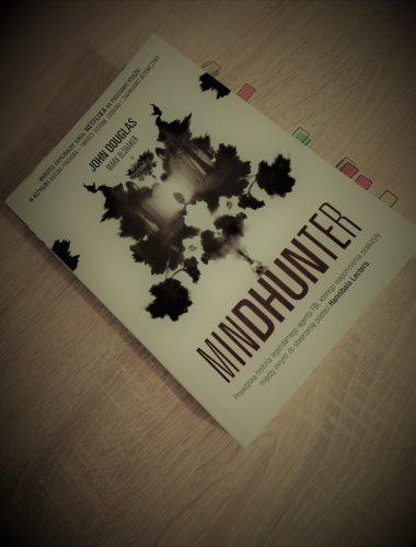 mindhunter-2 John Douglas, Mark Olshaker- Mindhunter