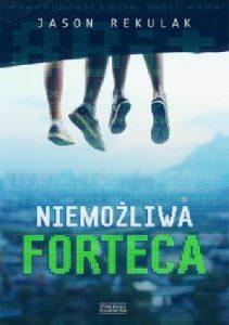 Niemożliwa-forteca-211x300 Najlepsze książki pierwszej połowy 2018 roku