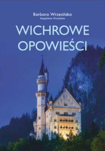 Wichrowe-opowieści-przód-209x300 Kwietniowe zapowiedzi Wydawnictwa Psychoskok