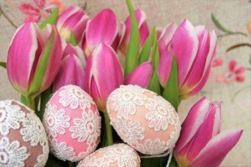 wielkanoc-e1522476194489 Wesołych Świąt Wielkanocnych!
