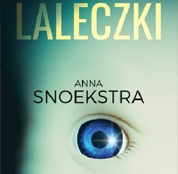 Anna Snoekstra - Laleczki