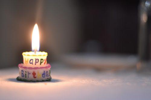 birthday-2611564_960_720-e1522950435362 Pierwsze urodziny :)