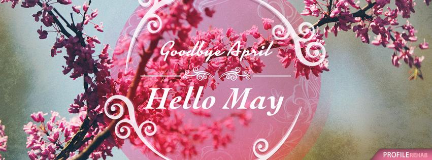 goodbye_april_hello_may_8 Podsumowanie kwietnia