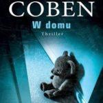 Harlan Coben- W domu