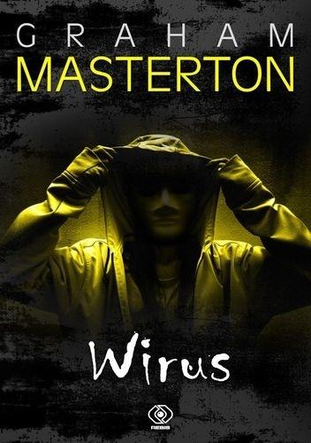 Graham Masterton- Wirus