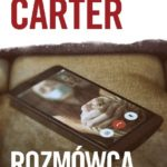 Chris Carter- Rozmówca