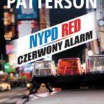 James Patterson, Marshall Karp- Czerwony alarm
