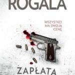 Małgorzata Rogala- Zapłata