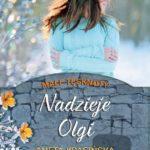Aneta Krasińska- Nadzieje Olgi