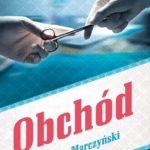 Piotr Jan Marczyński- Obchód