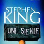Stephen King- Uniesienie