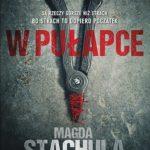 Magda Stachula- W pułapce