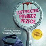 Alek Rogoziński- Powiększ Lustereczko, powiedz przecie