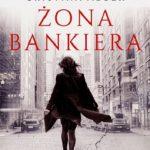 Cristina Alger- Żona bankiera