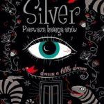 Kerstin Gier- Silver. Pierwsza księga snów