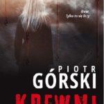 Piotr Górski- Krewni