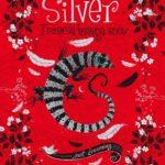 Kerstin Gier- Silver. Trzecia księga snów