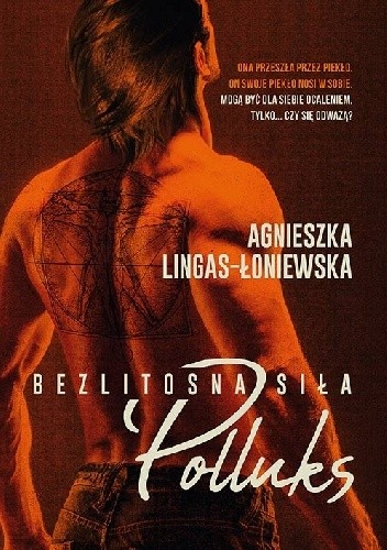 Agnieszka Lingas-Łoniewska- Polluks