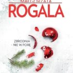 Małgorzata Rogala- Cicha noc [PRZEDPREMIEROWO]