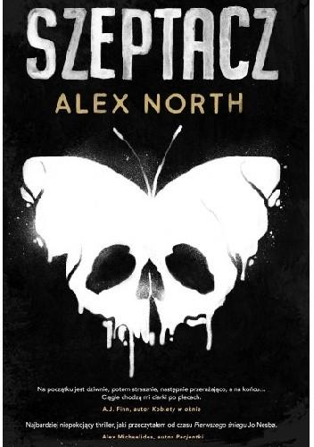 Alex North- Szeptacz [PREMIEROWO]