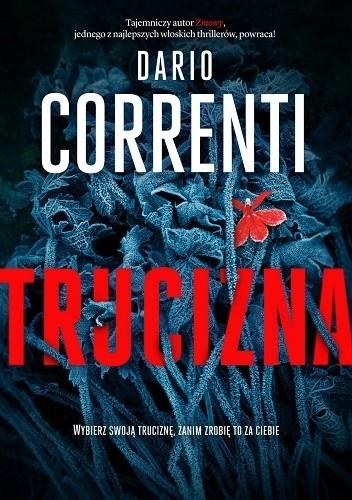 Dario Correnti- Trucizna
