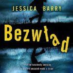 Jessica Barry- Bezwład [PRZEDPREMIEROWO]