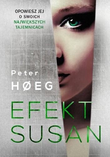 Peter Høeg- Efekt Susan