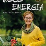 Katarzyna Gubała- Wege energia