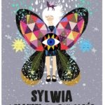 Małgorzata Warda- Sylwia i Planeta Trzech Słońc