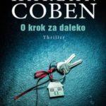 Harlan Coben- O krok za daleko