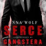Anna Wolf- Serce gangstera