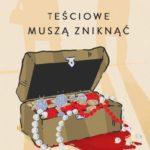 Alek Rogoziński- Teściowe muszą zniknąć
