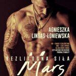Agnieszka Lingas-Łoniewska- Mars [PRZEDPREMIEROWO]