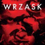 Izabela Janiszewska- Wrzask [AUDIOBOOK]