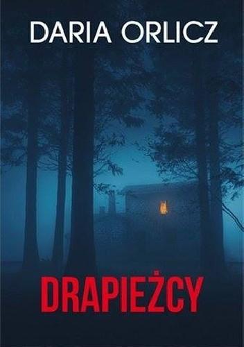 Daria Orlicz- Drapieżcy