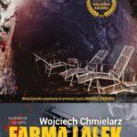 Wojciech Chmielarz- Farma Lalek [AUDIOBOOK]