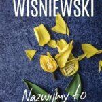 Janusz Leon Wiśniewski- Nazwijmy to miłość