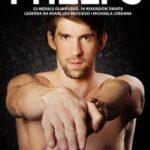 Michael Phelps- Autobiografia