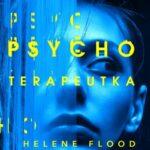 Helene Flood- Psychoterapeutka [PRZEDPREMIEROWO]