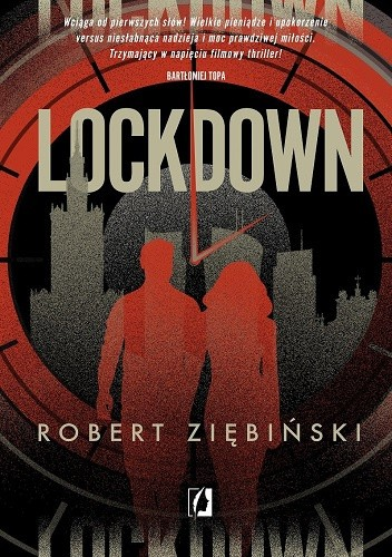 Robert Ziębiński- Lockdown