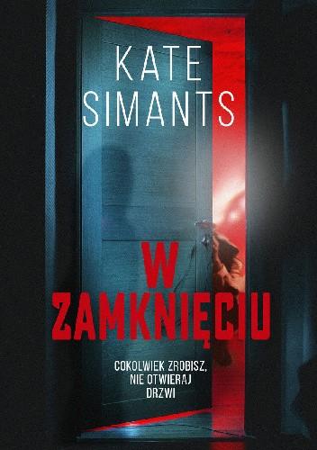 Kate Simants- W zamknięciu