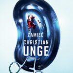 Christian Unge- Zamieć
