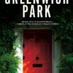 Katherine Faulkner-Greenwich Park [PREMIEROWO]