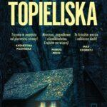 Ewa Przydryga- Topieliska