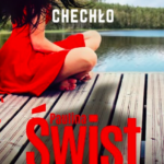 Paulina Świst- Chechło