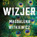 Magdalena Witkiewicz- Wizjer