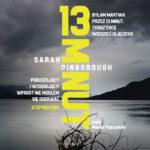 Sarah Pinborough- 13 minut [AUDIOBOOK]